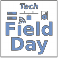 Tech Field Day from the Other Side
